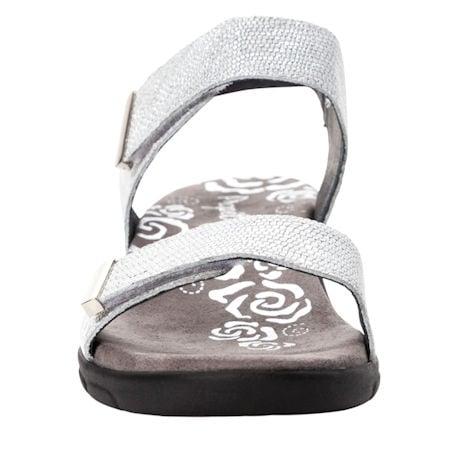 Propet® Winslet Sandal