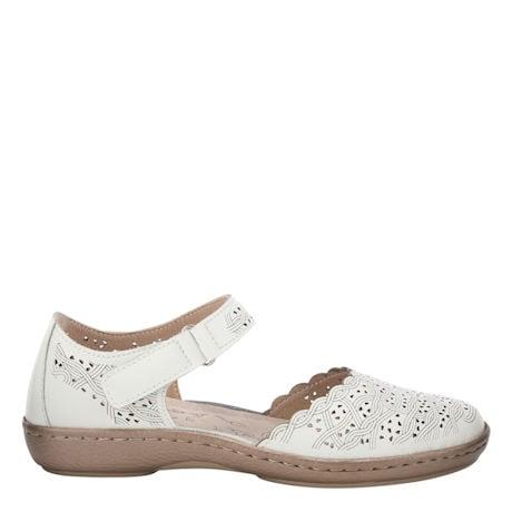 Spring Step® Sabriye