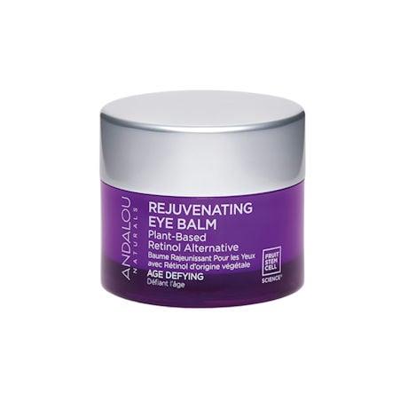 Andalou Age-Defying Rejuvenating