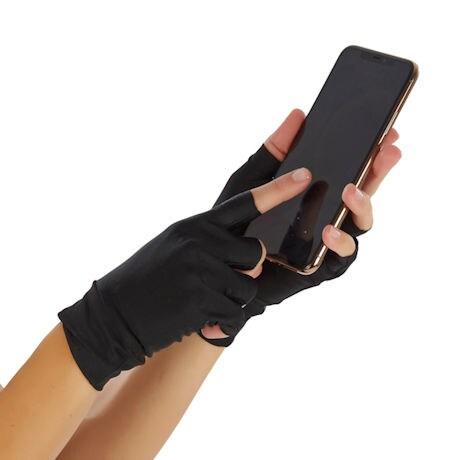 BioGloves Compression Gloves