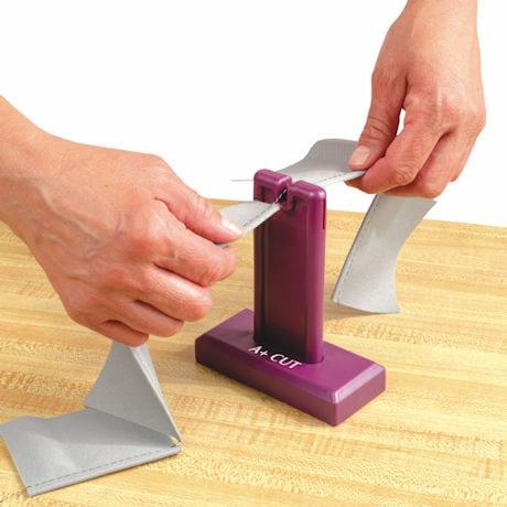 A+ Cut Crafting Cutter