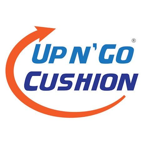 Deluxe Up N' Go™ Cushion