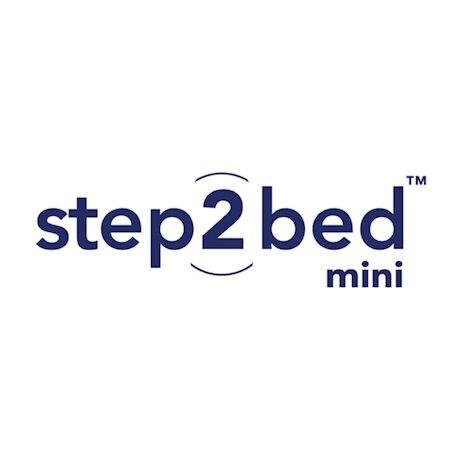 Step2Bed Mini