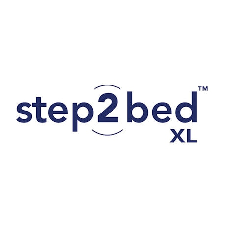 Step2Bed XL