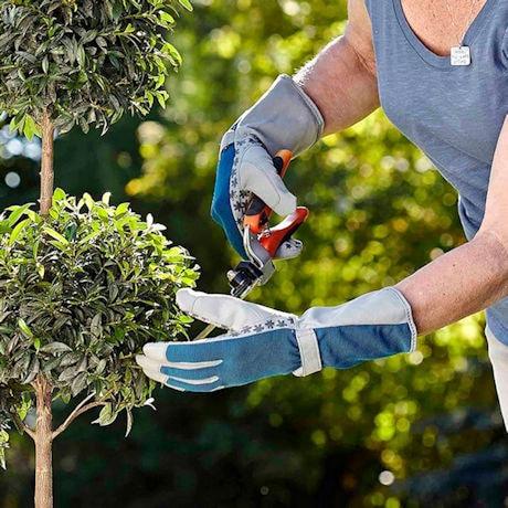 Dig It® High5 Gardening Gloves