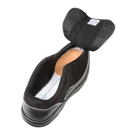 Shoe Fitting Aid Kit