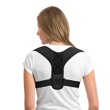 Prime Posture Support
