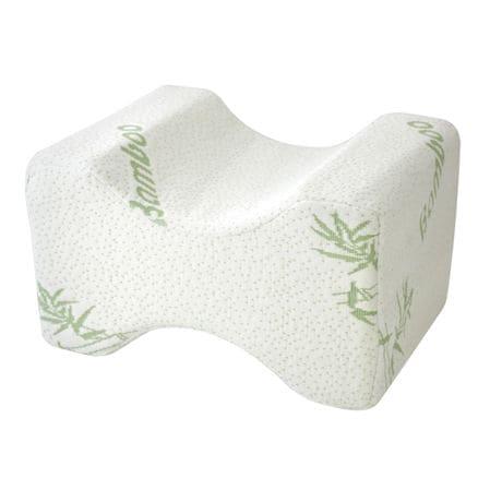 Memory Foam Leg & Knee Pillow