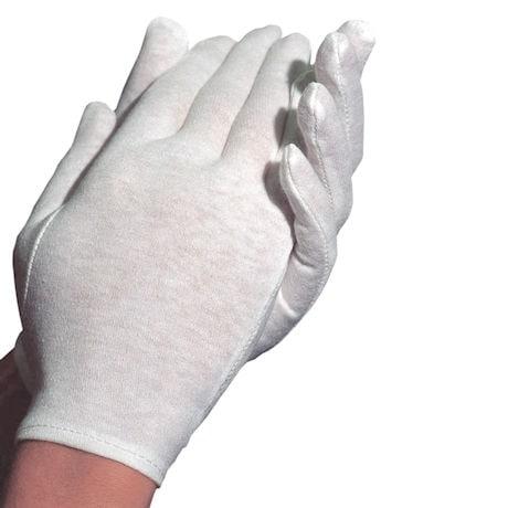 Spa Quality Gloves
