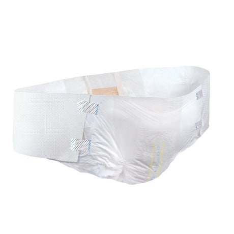 Tranquility® Bariatric Disposable Briefs