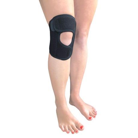 Airprene Knee Stabilizer