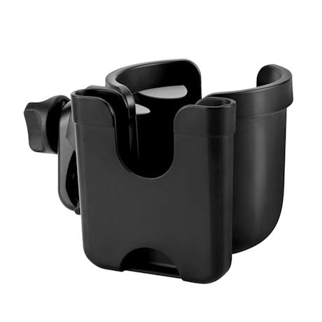 Cup Phone Holder