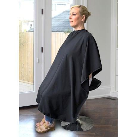 Hair Cutting Cape