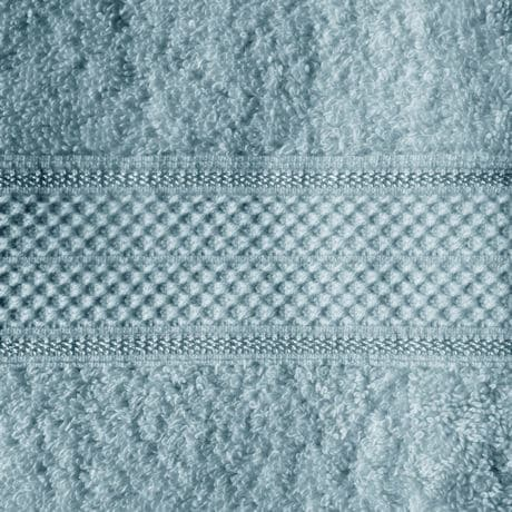 CANNON® 100% Cotton Towels