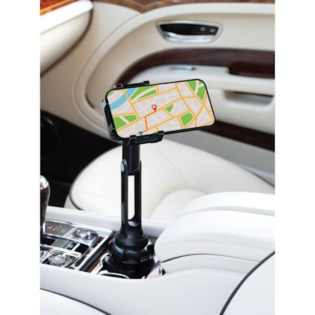 Cup Call® Crane Cupholder Phone Mount
