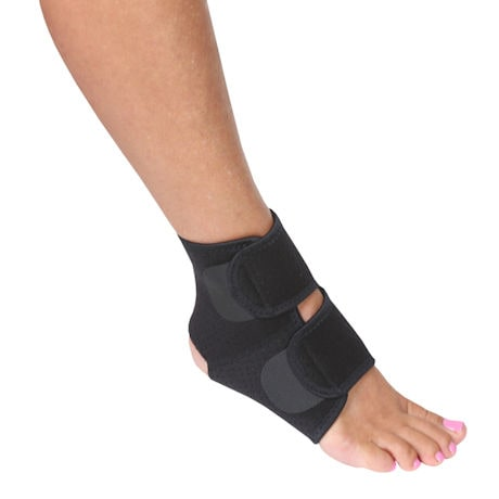 Airprene Ankle Support