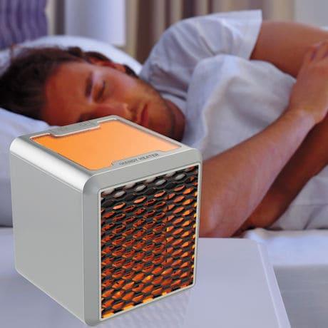 Handy Heater® Pure Warmth Heater