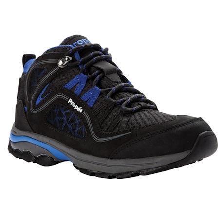 Propet® Peak Boot