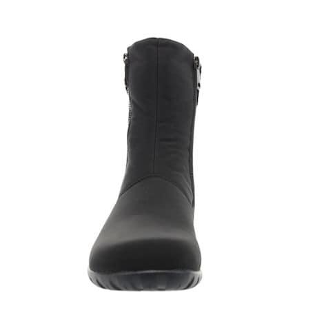 Propet® Dani Mid Boot