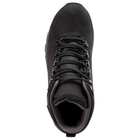 Propet® Pia Waterproof Hiking Boot