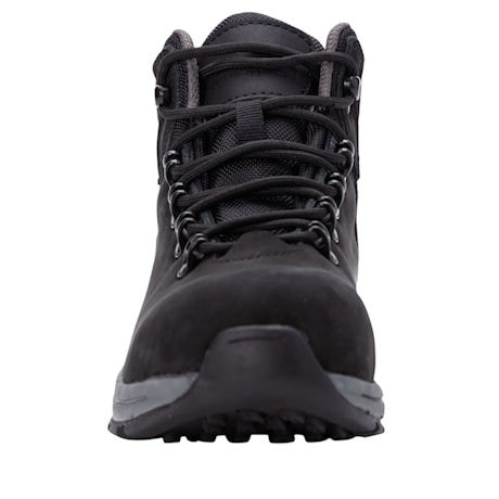Propet® Pillar Waterproof Work Boot