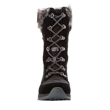 Propet® Peri Cold Weather Boot