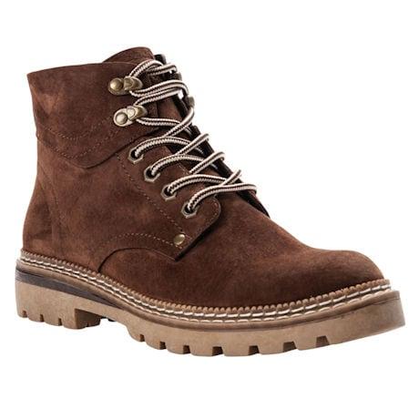 Propet® Dakota Suede Boot