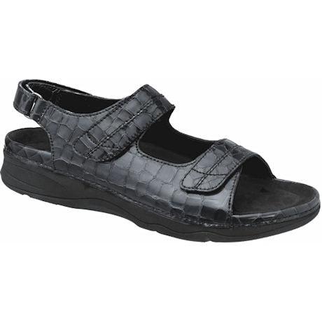 Drew® Dora Sandal For Women