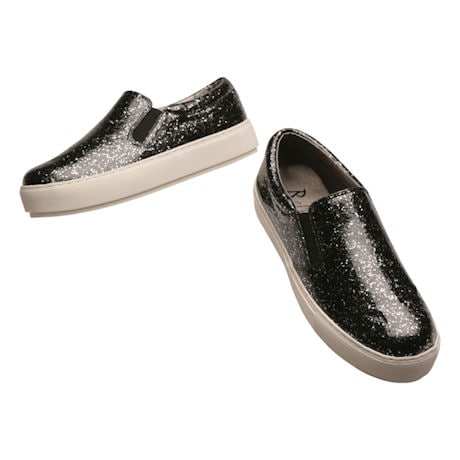 Bellini® Sparkling Accent Boat Shoe
