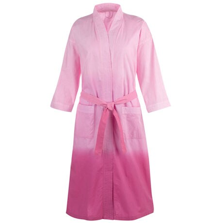 Rouge Ombre Kimono