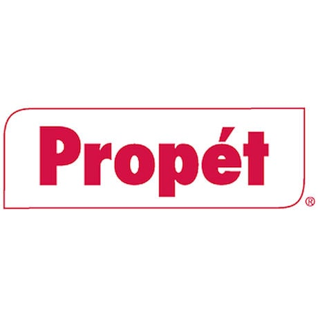 Propét® Women's TravelFit Hi Sneakers