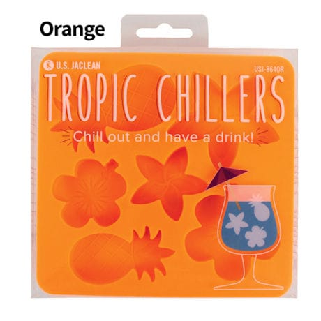 Tropic Chillers