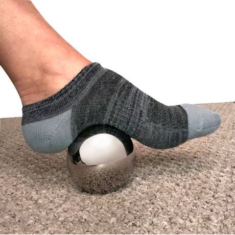 Support Plus® Cooling Massager Ball