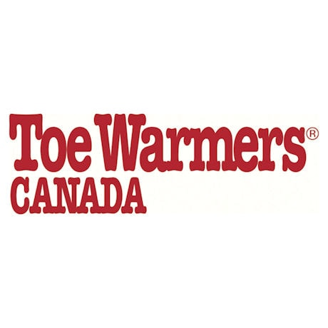 Toe Warmers Women's Active Waterproof Boots