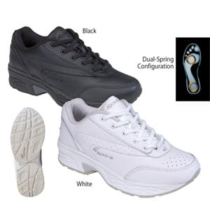 More information about Spira Shoes For Women on the site: http://ecx