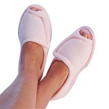Women's Comfort Slippers Pink