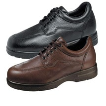 Drew® Walker II - Black