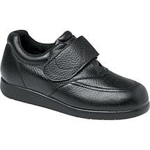 Drew® Navigator II Shoes - Black
