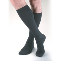 Futuro® Men's Firm Support Dress Socks