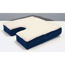 Coccyx Comfort Cushion