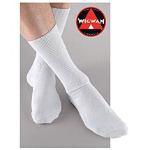 Wigwam Diabetic Walker - Unisex Therapeutic Socks