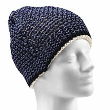 WigWam Double Knit Acrylic Hat