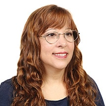 Reading Glasses For Women-Clear Large Size