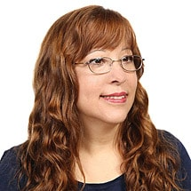 Reading Glasses For Women-Clear Regular Size