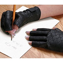 Thermoskin® Half Finger Arthritis Gloves