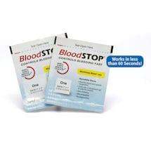 Bloodstop®