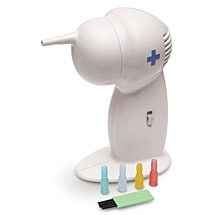 Electronic Ear Cleaner