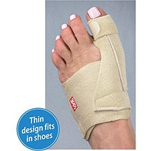 Set of 2 3Pp® Bunion-Aider™