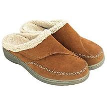 Orthofeet® Women's Charlotte Slippers