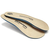 Orthaheel® Slimfit Orthotics